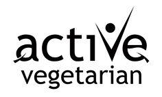 Active Vegetarian -