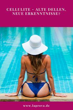 Alter, Bikinis, Swimwear, Blog, Beauty, Fashion, Leg Challenge, Adipose Tissue, Acute Accent