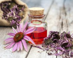 Léčivý ricinový olej Soda a ricinový olej jsou jedny z nejstarších ingrediencí, které lidstvo zná. Obě složky jsou prospěšné samy o sobě, ale jejich účinky se při vzájemném smíchání zdvojnásobují.Směs ricinového oleje a sody může léčit a také zabránit četným onemocněním a fungují bezpečněji než většina běžných léků. Zde najdete 27 problémů, které lze vyřešit…