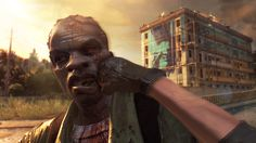 Dying Light Review: Left 4 Dead Meets Mirror's Edge Is Exactly As Fun As It Sounds