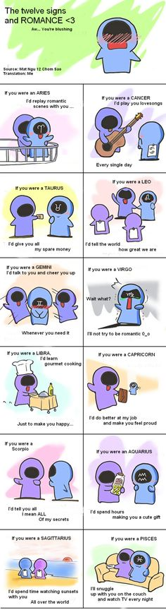 Haha @smaroline this is funny