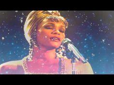 Whitney Houston - The First Noel