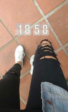 Tumblr outfit #tumblr #outfit