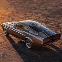 #TLT   #RememberTheClassics  : @drewphillipsphoto  Tag your images, #mustangfanclub for a chance to be featured!