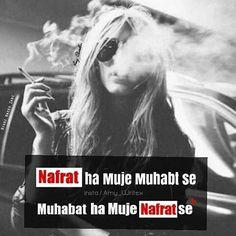 Follow @hajirkhan777 😍😙💖💫😇⚃