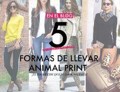 http://mirel.migrantedigital.mx/index.php/2015/11/04/5-formas-de-llevar-animal-print/