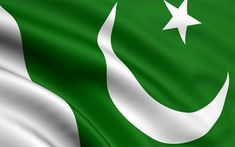 #14thAugust #14august #PakistanDay #PAK #PK #Pakistan #independenceday Independence Day Speech, Independence Day Pictures, Pakistan Independence Day, 23 March Pakistan, Pakistan Day, 14 August Wallpapers, Israel Facts, August Pictures, Picture Photo