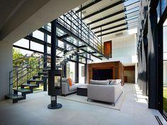 #Architecture | Lenus.me