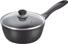 Strauss Green Series 1.5 Quart saucepan with lid with Quantanium Non-Stick Co... Reviews - http://cookware.everythingreviews.net/5576/strauss-green-series-1-5-quart-saucepan-with-lid-with-quantanium-non-stick-co-reviews.html
