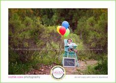 san diego baby one year cake smash portrait session at park nature location natural light photography sophie crew