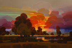 Mac Stevenson.jpg (1200×800)