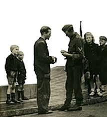 Afbeeldingsresultaat voor verzetsmuseum gouda kind en oorlog