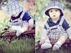 baby boy photography    https://www.facebook.com/tailormaydephotography