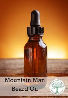 "Google ""beard oil"" and you are sure to get 1,000,000 different recipes . Each one is unique and has a different variety of oils used in it to obtain different scents. I happen to love earthy, woodsy scents and I especially love them on my hubby. In the last few months, he has become the… [read more]"