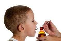 Sehat Online: Malas Habiskan Obat Karena Merasa Sudah Sembuh? Te...