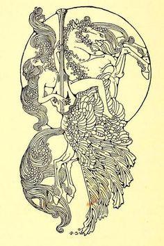 Dugald Stewart Walker 1922