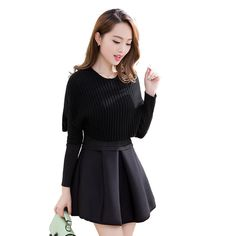 http://babyclothes.fashiongarments.biz/  Winter Dress 2016 Women Autumn Casual Full Sleeve O-Neck Solid Two Piece Suit Party Dresses Cottons weater Vestido Mini Dress, http://babyclothes.fashiongarments.biz/products/winter-dress-2016-women-autumn-casual-full-sleeve-o-neck-solid-two-piece-suit-party-dresses-cottons-weater-vestido-mini-dress/,  Item Details          Item Name:Winter Dress 2016 Women Autumn Casual Full Sleeve O-Neck Solid Two Piece Suit Party Dresses Cottons weater Vestido Mini…