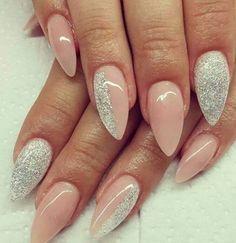 stiletto_nail_designs_6