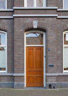 Gallery of Shoesme / Joris Verhoeven Architectuur - 9
