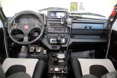 Lada Niva 4x4 - Taringa!