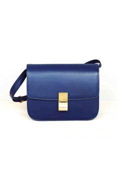 celine tote bag for sale - celine box on Pinterest | Box Bag, Celine and Celine Bag