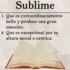 significado palabras - Buscar con Google The Words, Weird Words, More Than Words, Cool Words, Spanish Words, Spanish Language, Spanish Vocabulary, Special Words, Magic Words