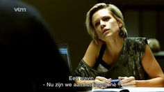 Veerle Baetens: Awesome actress!