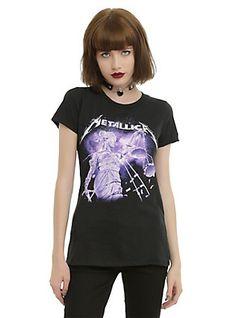 BIER LABEL New S M L XL Heavy Metal Official Licensed T-Shirt SLAYER