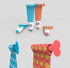 embalagens-criativas_01