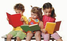 Fent i desfent: L'APRENENTATGE INICIAL DE LA LECTURA . Document de la Generalitat sobre orientacions per a la coordinació de l'aprenentatge inicial de la lectura. Molt bo.