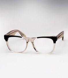 353a7b64b59 89 Best eyewear images