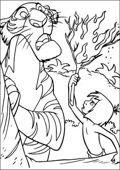 awesome coloring page 11-10-2015_081637-01 Check more at http://www.mcoloring.com/index.php/2015/10/27/coloring-page-11-10-2015_081637-01/