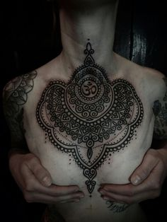 450 Best Ink Obsession Images Body Art Tattoos Tattoo Ideas