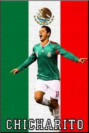 1000+ images about Chicharito on Pinterest | Real madrid ...
