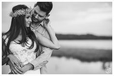ensaio+noivos,+pre-casamento,+pre-boda,+fotografia+de+casamento,+fotógrafo+cascavel,+fotografia,+noivos,+noiva,+trash+the+dress,+paraná,+cascavel,+edu+freire,+sorrisos,+abraços,+amor,+love,+wedding,+wedding+planner,+noivas+de+cascavel,+casamento+ao+ar+livre,+vestida+de+noiva,+lápis+de+noiva,+últimos+detalhes,+véu+de+noiva,+por-do-sol,+por+do+sol,+santa+helena,+pier,+céu