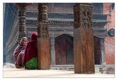 Newar architecture - Bhaktapur, Bagmati