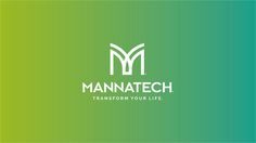 Mannatech Appoints Direct Sales Pro David Ori as Vice President, EMEA Brand Story, Transform Your Life, Vice President, Direct Sales, Taiwan, Health Benefits, Presidents, Encouragement, Essential Oils