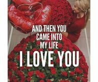 If you are with someone or just love relationship quotes, we have 80 couple love quotes that will warm your heart, put a smile on your face and make you want to kiss the one you love. Love Quotes For Girlfriend, Couples Quotes Love, Quotes About Love And Relationships, Couple Quotes, Couples In Love, Relationship Quotes, Missing You Love Quotes, Strong Love Quotes, Love Me Quotes