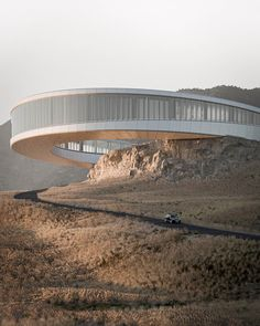 Religious Architecture, Amazing Architecture, David Laroche, Deco Boheme, Home And Deco, Middle Earth, Funeral, Halo, Mexico