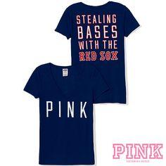 I need it!! new 2013 VS!!