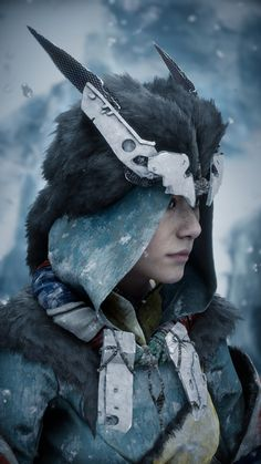 Android & iphone Wallpapers Browse millions of popular iphone Wallpapers and Ringtones on Zedge and personalize your phone to suit you. Browse our content now. Video Game Characters, Fantasy Characters, Horizon Zero Dawn Wallpaper, Character Art, Character Design, Character Concept, Concept Art, Horizon Zero Dawn Aloy, Gaming Wall Art