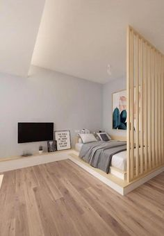 Ingenious Home ideas, bedroom ideas, bathroom ideas, and space saving designs.In this video you can find: Space saving Ideas,Space saving Furniture ,small be...