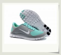 Wow, so low price Nike shoes,Only$49.95. I buy one for my friend, it is very suitable for her.