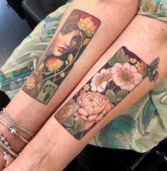 Great Tattoos, Beautiful Tattoos, New Tattoos, Tatoos, 1 Tattoo, First Tattoo, Time Tattoos, Body Art Tattoos, Side Body Tattoos
