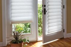 Window Treatments for French Patio Doors,http://www.carefreecoverings.com/products/SpecialtyShapes/WindowTreatmentsFrenchDoors