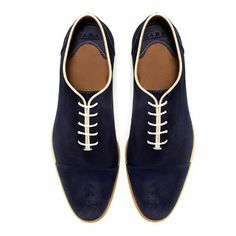 90ee597e96594 20 best Shoes images on Pinterest   Casual Shoes, Man fashion and ...
