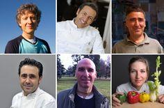 Grandi chef cucinano per clochard https://www.facebook.com/baccano.san.gimignano/photos/a.779613208761186.1073741842.756028791119628/803995992989574/?type=1&theater … #sangimignano