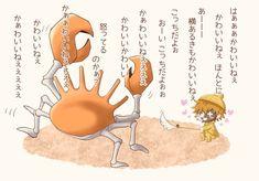 Pokemon, Japan, Game, Gaming, Toy, Japanese, Games