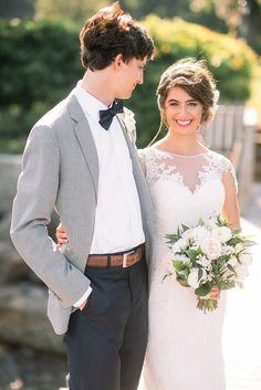 2018: Party Slate    Published    Wedding Planner RLE Charleston - Old Wide Awake Wedding, Charleston SC Tiger Lily Weddings, Gayla Harvey