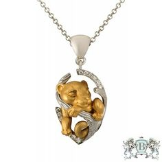 Magerit Dreams Collection Necklaces CO1454.1